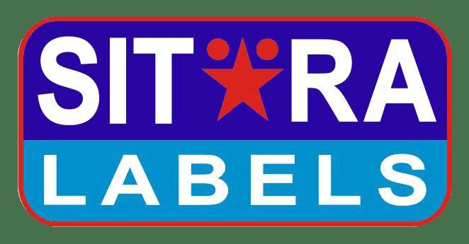 Sitara Labels (PVT) Ltd.