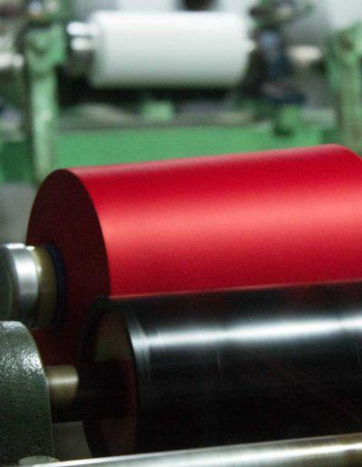 Thread-Spining